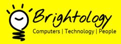 Brightology