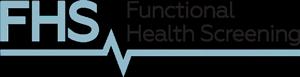 FHS Health Screening